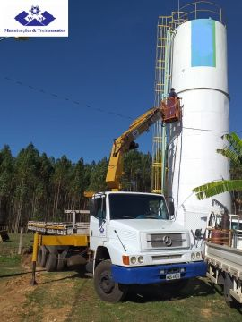 Locação de caminhão munck,para mais informações entrar em contato com Ricardo Cantagallo:(14) 99832-3499